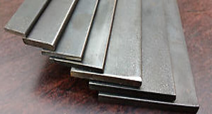 Alloy 200 Bars