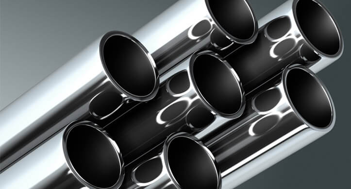 Hastelloy C276 Pipe & Tube Manufacturer