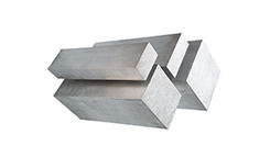 Inconel 600 Forged Blocks