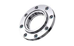 Hastelloy B2 Socket Weld Flanges