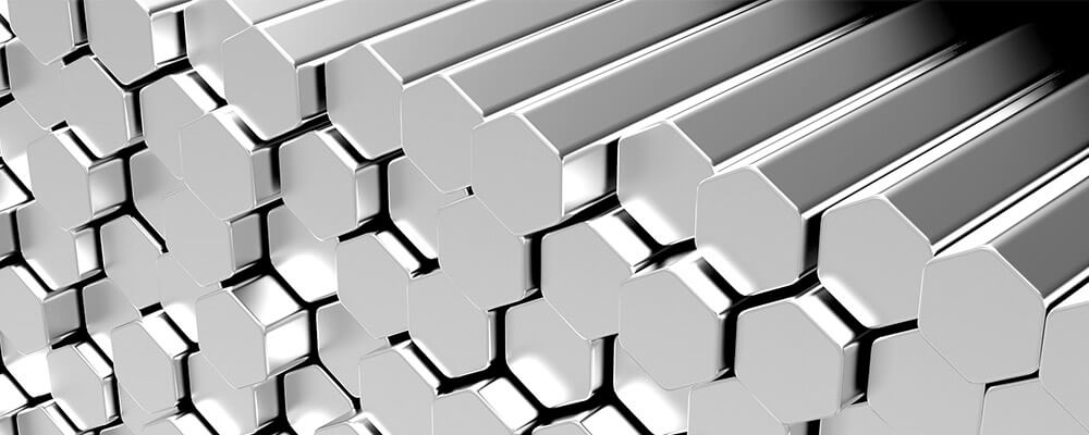 Titanium Bars Manufacturers, Suppliers & Exporters