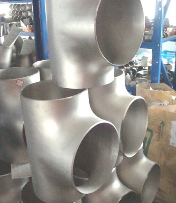 B366 Hastelloy C22 Pipe Fittings Manufacturers, Suppliers