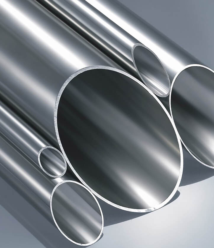 Hastelloy Alloy C22 Pipe