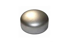 Nickel Cap