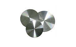Stainless Steel 17-4PH Forgings