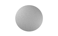 Stainless Steel 304/304L Circles