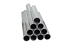 Stainless Steel 304/304L Pipe & Tube
