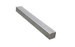 Stainless Steel 316H Bar