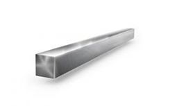 Stainless Steel 310/310S Bar