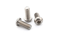 A193 Stainless Steel Fasteners Manufacturers, Suppliers