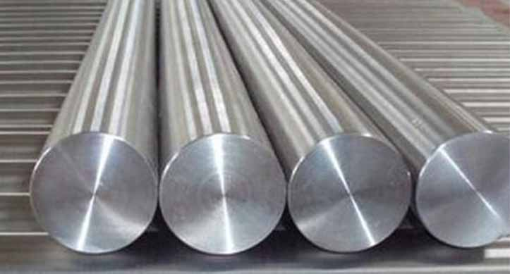 Stainless Steel 310S Rods