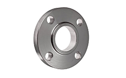 Stainless Steel 316 Forgings