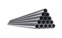 Stainless Steel 316 Pipe & Tube
