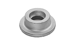 Stainless Steel 316H Forgings