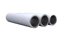 Stainless Steel 316L Pipe & Tube