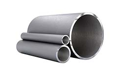 Stainless Steel 317/317L Pipe & Tube