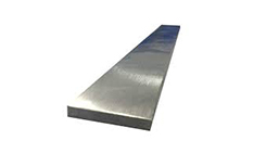 Stainless Steel 321/321H Bars