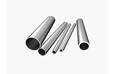 Stainless Steel 321/321H Pipe & Tube