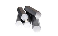 Stainless Steel 347/347H Bar