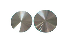 Stainless Steel 347/347H Circles