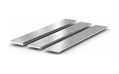 Stainless Steel 446 Bar