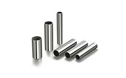 Stainless Steel 446 Pipe & Tube