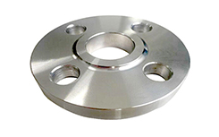 Stainless Steel 321 Slip On Flanges
