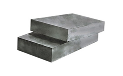 Stainless Steel 304 Forged Blocks