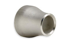 Stainless Steel 310S Reducer