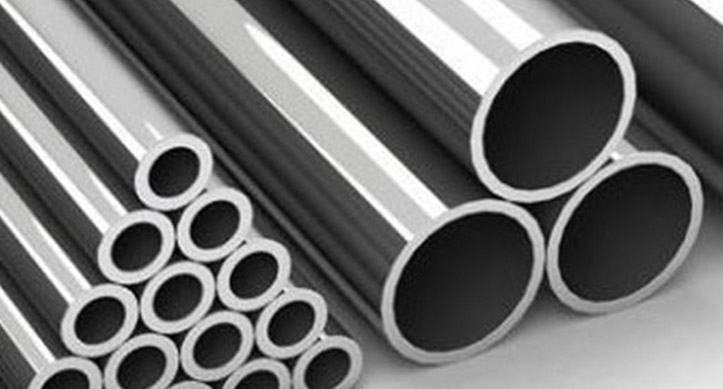 Super Duplex Steel S32950 Tube