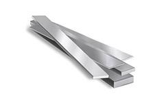 Titanium Bars Manufacturers, Suppliers & Exporters